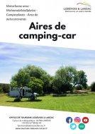 Couv Ebrochure Aires de camping-car