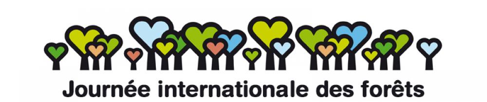 fête internationale forêt