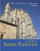 Dépliant cathédrale St fulcran