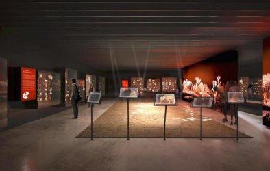 MUSEE DE LODEVE