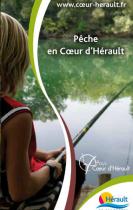 carte pêche hérault
