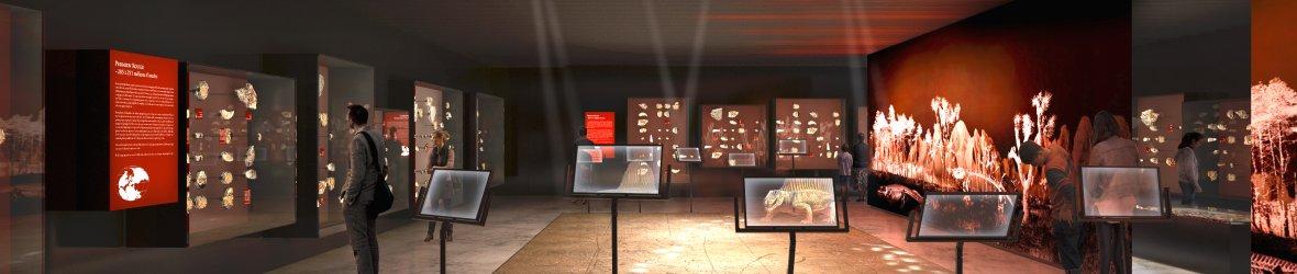 Musée de lodève