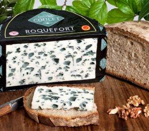 roquefort coulet