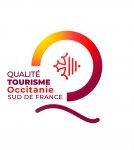 qualité tourisme sud de france occitanie
