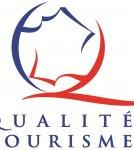 Qualité tourisme de l'Office de tourisme