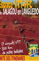 VTT FFC SALAGOU