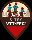 logoVTTFFC