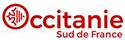 Tourisme Occitanie